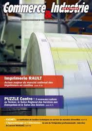 Calaméo Cfe Immatriculation Snc Calaméo Commerce Industrie De L Indre N 511