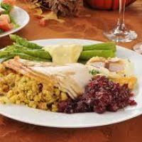 thanksgiving dinner orlando 2017 divascuisine