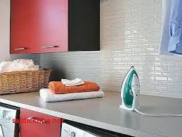 carrelage mural adhesif pour cuisine carrelage adhesif cuisine carrelage mural adhesif cuisine castorama