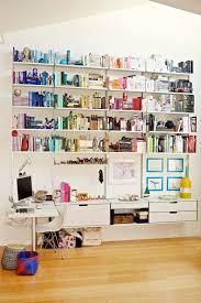 Pretty Bookcases 40 Best Bookshelves Images On Pinterest Book Shelves Dieter