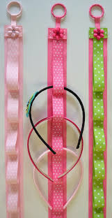 ideas for kids head band holder head bands and bands