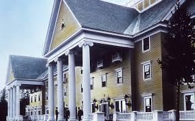 yellowstone lake hotel yellowstone insider