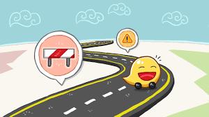 Waze Social Gps Maps Traffic How To Turn Waze Into The Ultimate Navigation App Lifehacker