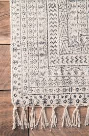 moroccan print rug best 25 turkish rugs ideas on pinterest turkish