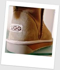 ugg boots sale newcastle ugg boots factory outlet sydney