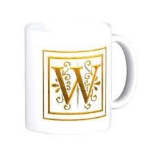 Elegant Coffee Mugs Diy Personalized Coffee Mug To Go Coffee Cup Custom Travel Cup