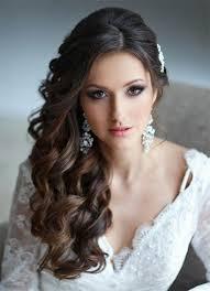 vintage bridal hair stunning vintage hairstyles for weddings in summer