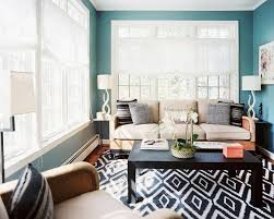 Nyc Modern Furniture by Eclectic Redesign Project Mixing Vintage And Modern Details In New