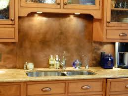kitchen copper backsplash kitchen striking kitchen copper backsplash photos inspirations