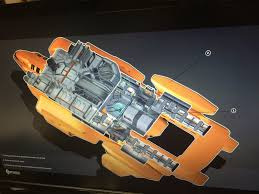 Vehicle Floor Plan Image Result For Ship Floor Plan Map For