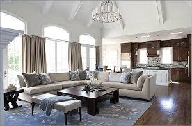 westchester interior design rye interior design elissa