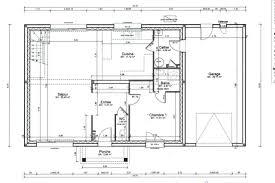 plan de maison 4 chambres avec age avis plan pour étage avec 4 chambres suite parentale 14 messages