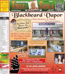 nissan armada for sale savannah ga tell n sell free issue july 24 july 30 2014 by john smith issuu