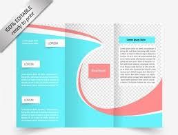 travel brochure template google docs google docs travel brochure