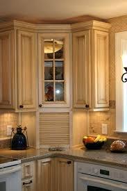 corner cupboard design design of kitchen cupboard kitchen and