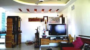 interior ceiling designs for home ceiling design for living room best 25 false ideas on