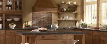 kitchen cabinet warehouse manassas va nextdaycabinets wholesale distributing for contractors dealers