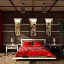 bedroom modern bedroom wall decor modern bedroom decoration