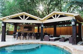 Backyard Cabana Ideas Backyard Cabanas Beautiful Modern 5 Backyard Cabana Ideas Cabana