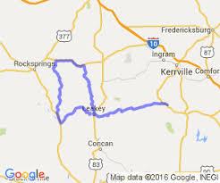 best road trips in motorcycleroads