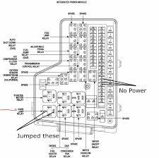 similiar 04 dodge ram 2500 fuse box keywords regarding 2002 dodge