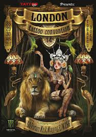2018 united kingdom tattoo conventions calendar u2022 world tattoo events