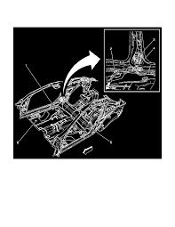 chevrolet workshop manuals u003e cobalt l4 2 2l 2008 u003e restraint