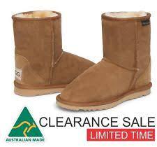 ugg boots on sale best ugg boots australia photos 2017 blue maize