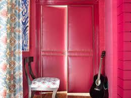Diy Door Headboard Interior Diy Door Headboard King Size Plus Wood Loversiq How To