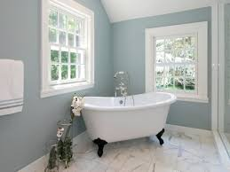 popular paint colors for small bathrooms purple color schemes and