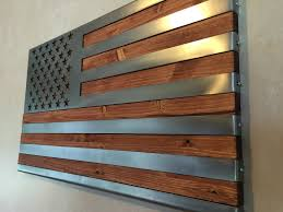 Woodworking Projects That Sell Well by Best 25 Welding Projects Ideas On Pinterest Metal Projects