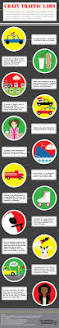 ira lexus denver 32 best automotive humors images on pinterest funny stuff funny