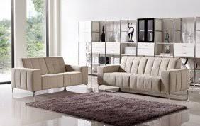 patio furniture stores rockville md marlo furniture rockville 725