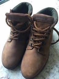 womens boots perth hiking boots in perth 6000 wa s shoes gumtree australia
