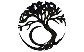 tribal tree 2015