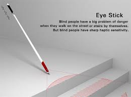 Technology For Blind People 44 Best Time For Blind Or Visually Impaired Images On Pinterest