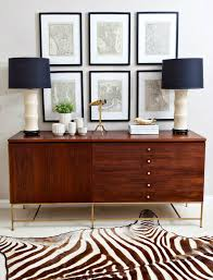 the most beautiful table lamps for a modern living room