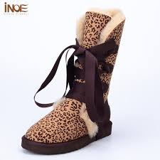 womens boots free shipping australia popular sheepskin boots australia buy cheap sheepskin boots