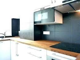 plaque aluminium pour cuisine plaque aluminium pour cuisine plaque inox autocollante ides plaque
