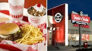 steak n shake vs freddy s steakburgers what s different the state