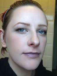 Do You Like This Color by Swatch Review U2013 Occ Pro U0027s Picks Lip Tar Set Compassionate Beauty