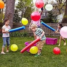 kids birthday party ideas best 25 kids party ideas on kids birthday