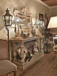 Best French Love Images On Pinterest Home Live And Country - Vintage style interior design ideas