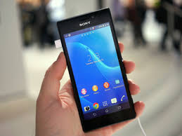 android version 4 4 4 sony xperia m2 m2 dual treated to android 4 4 4 kitkat update