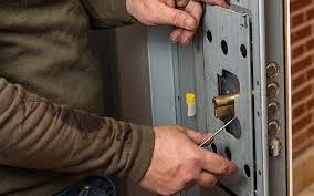 comment ouvrir une porte de chambre sans clé aix en provence comment ouvrir une porte de chambre sans clé tel