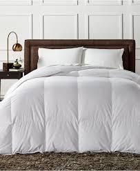 Home Design Down Alternative Comforter Down Comforters And Down Alternative Macy U0027s