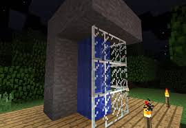 minecraft kitchen furniture how to make furniture in minecraft minecraft wonderhowto