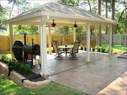 Inexpensive Covered Patio Ideas Outdoor Ideas Magnificent Patio Terrace Design Ideas Patio