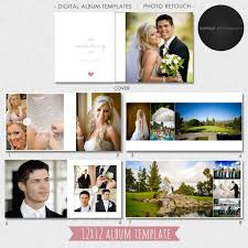wedding album pages 90 best wedding albums images on wedding album