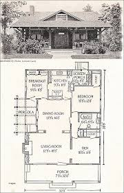 old house floor plans house plan lovely george f barber house plans george f barber